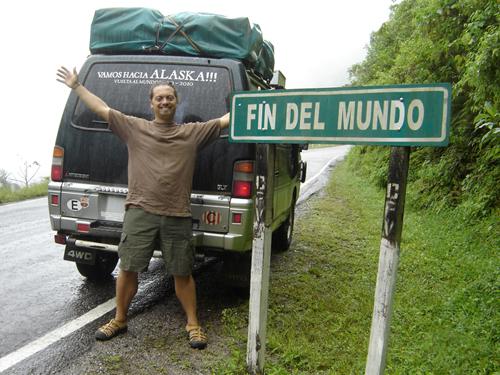 El Fin del Mundo 030-argentina-tucuman-cuesta-de-los-sosa-cartel-fin-del-mundo-y-pablo