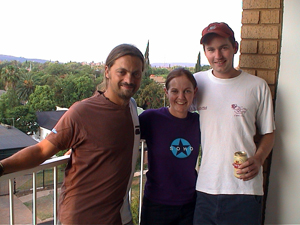 002-sudafrica-pretoria-pablo-marianne-y-francois.jpg