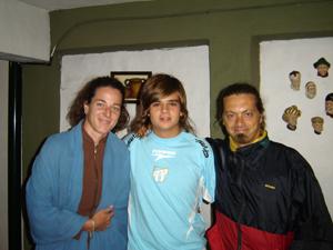 017-argentina-tucuman-nicolas.jpg