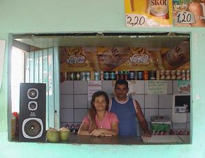 037-brasil-alagoas-maragogi-jeu-y-elias.jpg