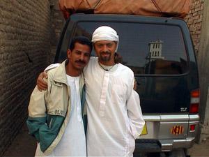 040-abu-sir-pablo-y-samir-fin-de-ramadan.jpg