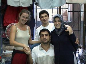 044-estambul-familia-de-ziya.jpg