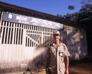 061-brasil-para-flonatapajos-guardaparques.jpg