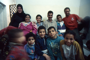 066c-jordania-wadi-musa-familia-de-gareb-y-mona.jpg