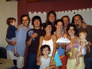 067-argentina-buenos-aires-los-cardales-todos-cumple-35-de-anna.jpg