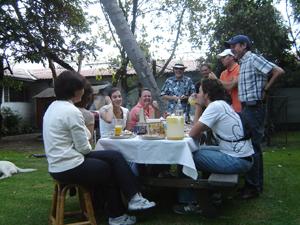 084-ecuador-quito-casa-cornejo-wurlf.jpg