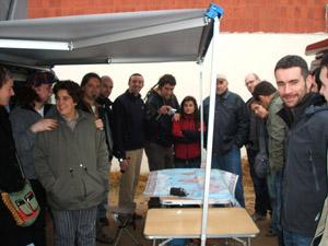 131-catalunya-barcelona-encuentro-furgovw.jpg