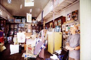 196-brasil-acre-xapury-tienda-de-antonio-zaine.jpg