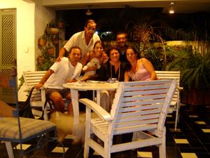 199-paraguay-asuncion-con-oscar-maria-angeles-esteban-y-rocio.jpg