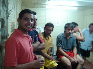 286-paraguay-ruta-transchaco-campamento-city-paradise-karaoke.jpg