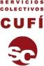 Catering Cufi