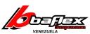 Logo Baflex