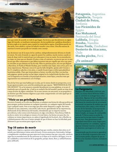 articulo-revista-am-3