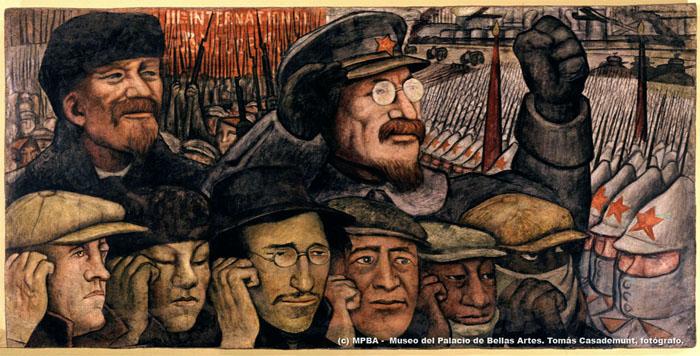 Editorial Cuba Nuestra, primero de Mayo de 2011: Del comunismo cubano y el socialismo postergado. A propósito de VI Congreso del PCC (1/6)