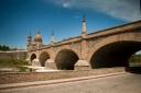 Puente de Lagos, Lagos de Moreno, Jalisco